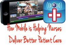 Nurse Lifestyle / Living as a nurse means you are busy, constantly learning, and experiencing. Here you will find all kinds of nursing related resources and information. / by The Nerdy Nurse