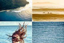 EveryThing Beach  / by Tropical Beach Resorts Siesta Key