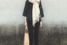 Estilo femenino / womens_fashion / by Perla Martinez