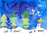 Winter & Holiday Traditions / by Braidi Fredrickson