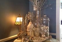 Christmas 2013!!! / Ideas! / by Virginia Johnson