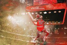 Sports / by GREG/TRAVIS