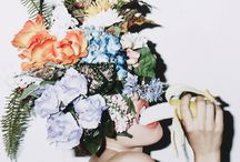 Flora / by Tere Muse