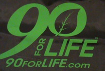 Youngevity / Youngevity 15 Year Celebration 2012 / by Troy Dooly