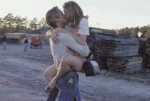 My Favorite Movie! / by Dawn Gilley