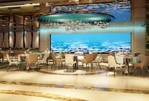 Centara Grand Phratamnak Resort Pattaya / by Centara HotelsResorts