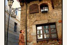 Weddings in Friuli / by MyItalian Wedding