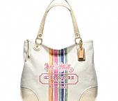 Bags Bags Bags / by Keta Smith