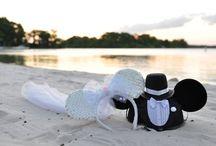 Wedding Photography / by Melissa Jo Cady