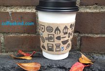 Coffee Kind News & Products / by Coffee Kind