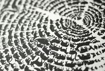 Trees / by Angela Franklin