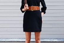 Style / by Sabrina
