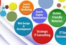 software development companies / by Rakesh Kumar