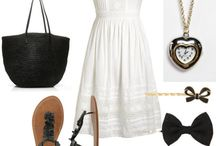 My Style / by Robin Murphy