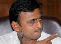 UP babu says nobody dies of cold; Akhilesh tells him to mind his words / by Current Newsof India