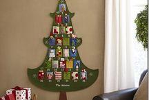 Christmas Fun / by Jill Meraw