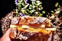 #CDNcheese #simplepleasures / #CDNcheese #simplepleasures Cheese... 'nuff said. / by Heather Nolan | Mmm... is for Mommy