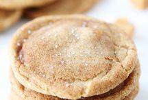 <<Dessert Recipes>> / by Kimberly Maya
