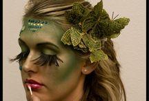 Halloween  / by Samantha Maietta