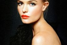 Glamour & Beauty / by Katherine Armstrong