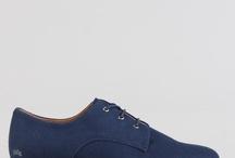 Footwear / by Kaeho.com.au