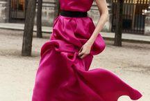 haute couture / by Emilia Lezcano