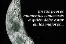 Frases / by Perla Martinez