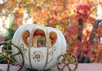 Fall wedding??? / by Haley Brown