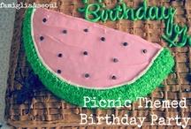 Party / by Trisha | Inspiration Laboratories