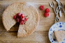 Summer Food Bucket List / by DietsInReview