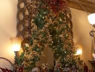 Christmas / by Meri Harris