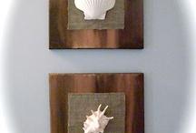 DIY crafty stuff / by Bethany Moore