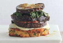 Recipes / by Donna Januario