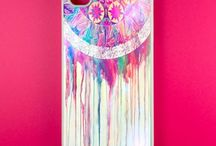 phone stuff / by Mady Dueck