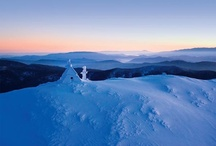 Buller central / Nestled in the centre of the Mt Buller Village, Buller Central is Mt Bullers newest ski-in ski-out family friendly property. 