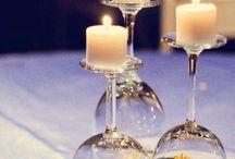 Wedding ♡ / by Lina_adnan1