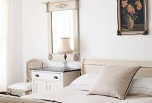 Beds&Bedrooms / by Constantina Ioannou