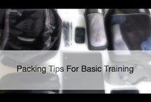 organizational tips / by Nikki Boyd