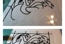 Crafty Ideas / by Beth Richmond