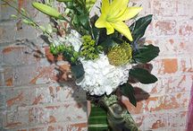 Father's Day Ideas / by Gassafy Wholesale Florist