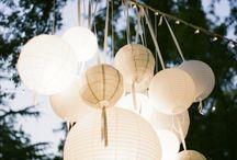 Fun things that Hang / by Megan Coley