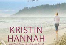 Books: Read in 2012 / by Juliann B.