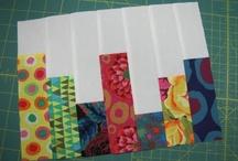 quilt blocks / by Rene Crowder