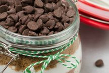 Christmas Gift Ideas / by Katy MacKinnon - Katy's Kitchen