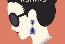 Booklists / Children YA & Adult booklists / by Sharon Cerasoli