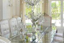 beautiful design ideas / Home decor, beautiful built ins and future design ideas for my dream house. / by Melanie Reasoner