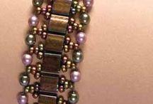 Jewelry / by Judy Dawson