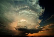 Weather Wonders / by KAKE News