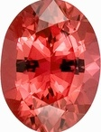 Gemstones That I Really Like / these pinned genuine natural gemstones are some of my favorite gems. / by Marc Sarosi
