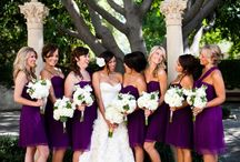my wedding | fashion / by Donna Caruthers